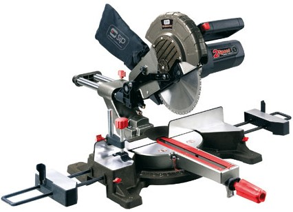 SIP Woodworking Tools