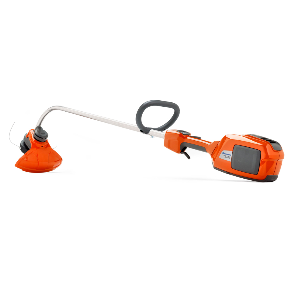 Battery Trimmers & Brushcutters