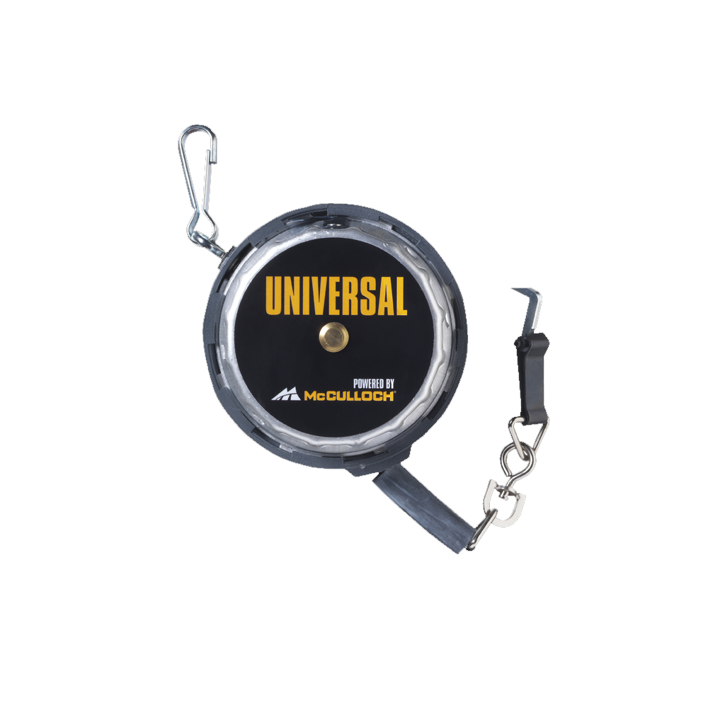 Universal Other Accessories
