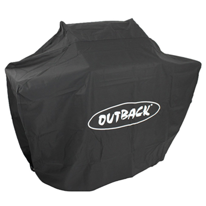 BBQ Covers & Bags