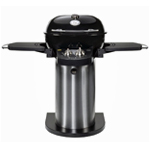 OUTDOORCHEF Gas Barbecues