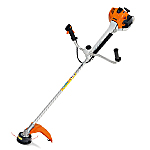 Stihl Grass Trimmers & Brushcutters