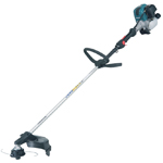 Makita Petrol Grass Trimmers & Brushcutters
