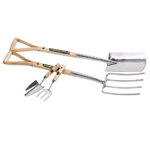 Draper Garden Tools & Leisure