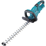 Makita Electric & Cordless Hedge Trimmers