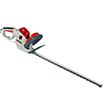 COBRA Electric Hedge Trimmers