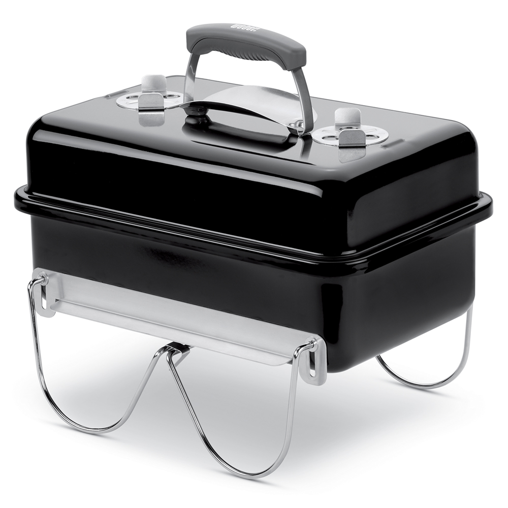 Weber Portable Barbecues