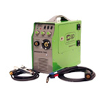 SIP Inverter Welders