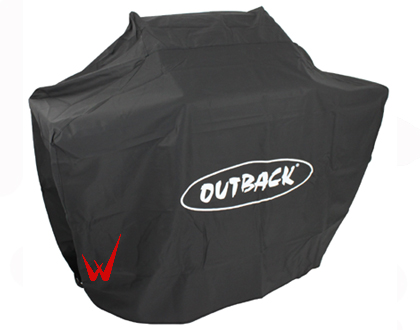Outback Covers