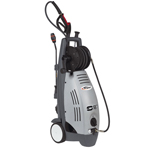 SIP Electric Pressure Washers