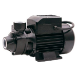 SIP Surface Water Pumps