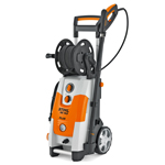 Stihl High Pressure Cleaners