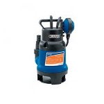 Draper Water Pumps