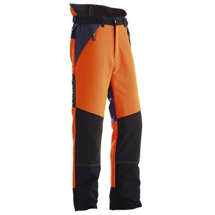 Chainsaw Protective Trousers