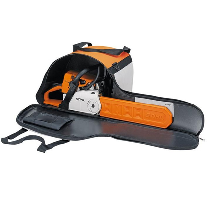 Chainsaw Kit Bags