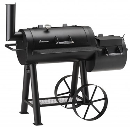 LANDMANN Smokers