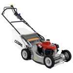 COBRA Professional Lawnmowers