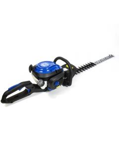 "Hyundai HYT2622-3 26"" 25.4cc Petrol Hedge Trimmer"