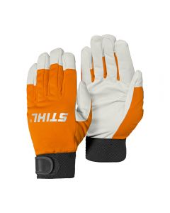 Stihl Dynamic ThermoVent Work Gloves