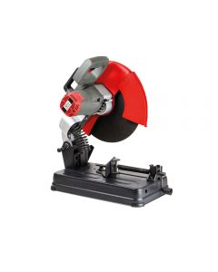 "SIP 14"" abrasive cut off saw"