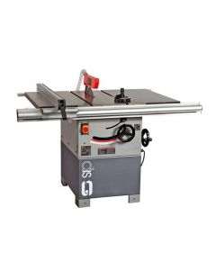 "SIP 10"" Cast Iron Table Saw"