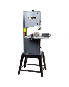 "SIP 01477 12"" Professional Wood Bandsaw"
