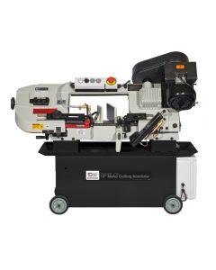 "SIP 12"" Single phase 230v metal cutting bandsaw"