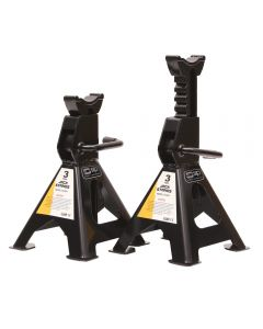 SIP 03637 3 Ton Jack Stand