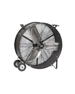 "SIP 24"" drum fan"