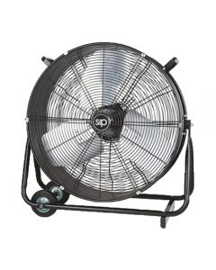 "SIP 05634 24"" Drum Fan"