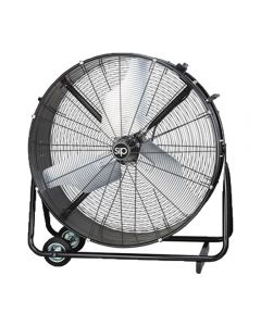 "SIP 05636 30"" Drum Fan"