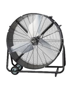 "SIP 05638 36"" Drum Fan"