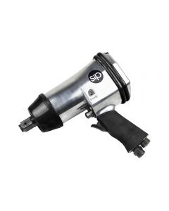 "SIP 06778 3/4"" Impact Wrench"