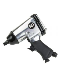 "SIP 1/2"" air impact wrench requires 4CFM"