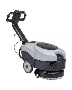 SIP SD1260AC Walk Behind Floor Scrubber Dryer