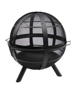 Landmann Ball of Fire Firepit