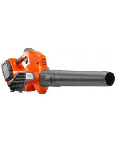 Husqvarna 320iB 36v Cordless Leaf Blower * Battery NOT included