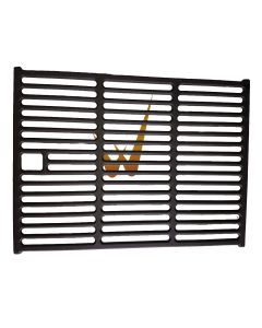 Outback 370315 replacement grill