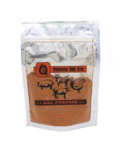 ProQ All Purpose BBQ Rub