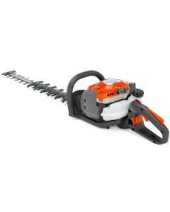 Husqvarna 522HDR60X Coarse Cut Professional Petrol Hedge Trimmer