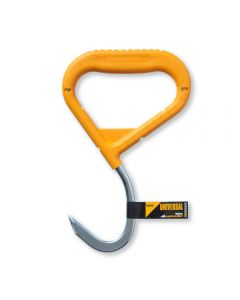 Universal TLO010 lifting hook