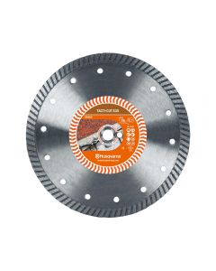 Husqvarna 5798204-80 Tacti-Cut S35 Diamond Blade