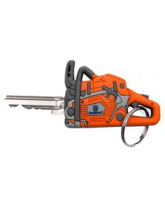 HUSQVARNA Chainsaw Key Cover with LED Light