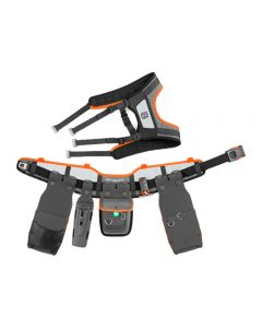 Husqvarna Tool Belt Flexi with Combi Kit