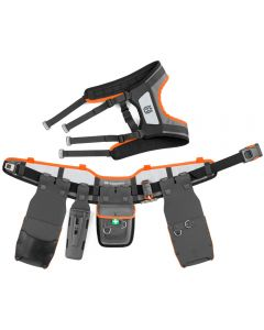 Husqvarna Tool Belt Flexi - Wedge Kit