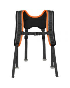 Husqvarna Harness for use with the Tool Belt