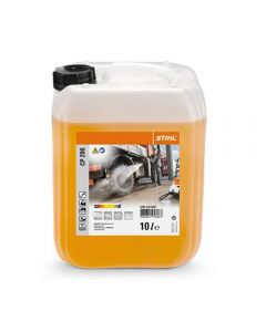 Stihl CP200 Professional Universal Cleaner