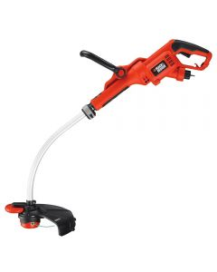 Black & Decker GL7033 Grass Trimmer