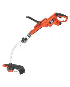 Black & Decker 900w grass trimmer