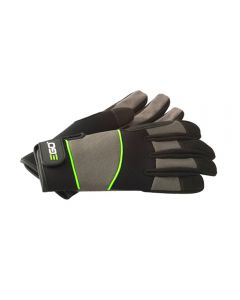 Ego Synthetic Work Gloves